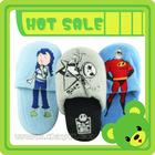 OEM slippers plush 20121203C01