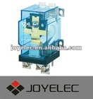 JQX-60F POWER RELAY
