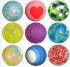 Chinese Yin Yang Stress Balls