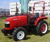 Jinma 354E tractor