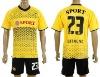 wholesale soccer jersey uniforms