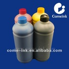 New Arrival --Water-based Cross Stitch ink for wide format printer