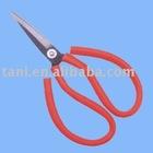 SL-116 Civil Scissors 1#--5#