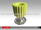 Plastic Prototype by SLA or CNC