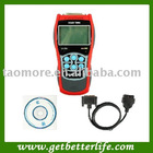 Professional OBD-II EOBD Code Reader Scanner tool English/Spanish
