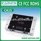 New design power Capacitor 1.5F to 10F for car HI-FI