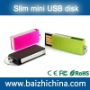 Shenzhen 2gb oem usb flash drive