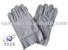 Welding Gloves(HL125)