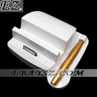 Hot Selling Sync Charger Docking Station for Samsung Galaxy Tab P1000 IP-537