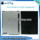 for new ipad 3 lcd screen display original replacement