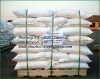 Calcium Chloride 74-77% Flakes (cacl2 specialized manufactuer)