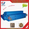 2012 popular roll crusher for feed pellet