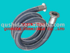 composite hose (GGT Chemicals) 16100