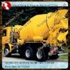Diesel engine truck mounted line concrete pump 0086-15137127638