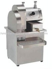 sugarcane juicing machine/sugarcane juicer