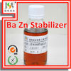 Liquid Ca/Zn Stabilizer