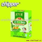 160 g children health benefit of tea for stomach