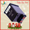 ink cartridge for samsung M45 chinese ink painting uv ink for pcb uv ink filter
