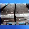 custom metal stamping mould Bosi-H09125
