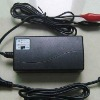 7.2V~12V 1.8/0.9A NiMh/NiCd battery charger