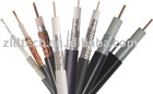 rg5/rg6 coaxial cable