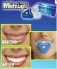 Whitelight Tooth