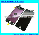 For iPhone 5 LCD Replacement