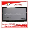 LTN134AT01 13.4 inch laptop led screen
