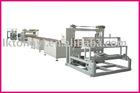 xps foam board production line TYXPS-150/170