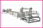 xps foam board production line TYXPS-150/170