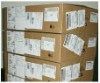 new in sealed CISCO WS-C2960S-48TS-L Switch with 1 year warranty