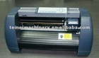 CE approved A3 size cutting plotter machine