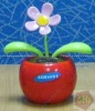 Factory Direct Hot Selling solar sunflower