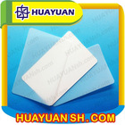 PVC instant material