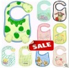 feeding bibs baby toddler feeding bibs toddler feeding bibs BL-01