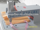 China ultrasonic spot welding machine