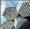 scaffolding hot dip galvanized steel pipe