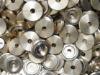 ZYF1265 Brass faucet tap valve accessories