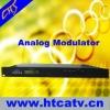 rf modulator h264