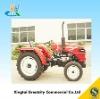 2012 Hot Sale XT300 Tractors
