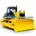 SD23 Bulldozer 230HP with Cummins Engine