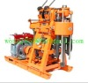 XY-1 rig/core drilling rig/rotary drill rig