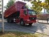 Siontruck 6 by 4 tipper on sale