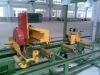 puller (aluminum extrusion auxiliary euqipment)