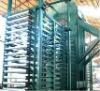 cheap plywood production line in machine