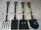 South Africa Standard Shovel