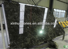 2012 populer chinese marble slab and tile