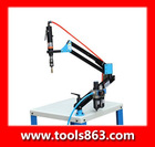 Model YT-12,Lower Price Quality Products,Pneumatic tapping machine