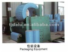 LOW RELAXATION PRESTRESSED CONCRETE STEEL STRAND