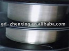 stainess steel mild welding wire